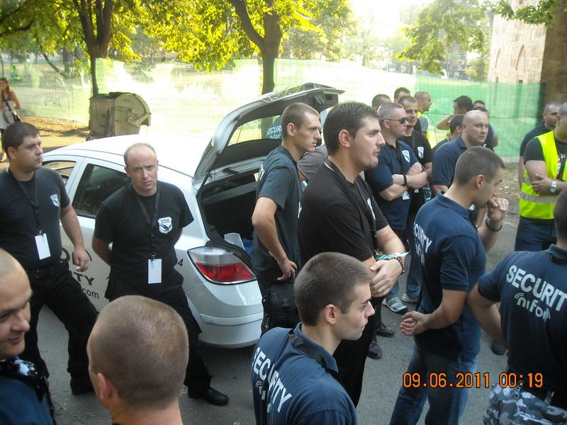 Zdravko Colic 2011