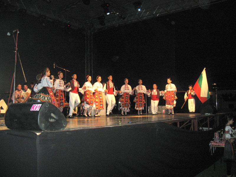 belmuzijada 2011